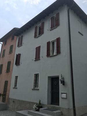 Casa Agno