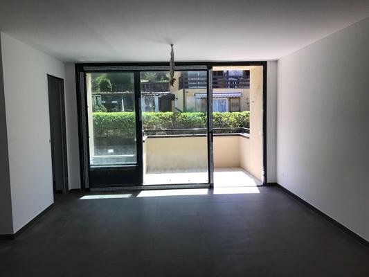 finestra soggiorno