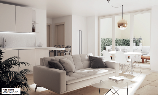 appartamenti a Breganzona